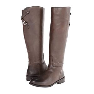 Vince Camuto NEW Women's Kadia Riding Boot Size 8